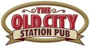 The Old City Station Pub