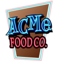 Acme food Co