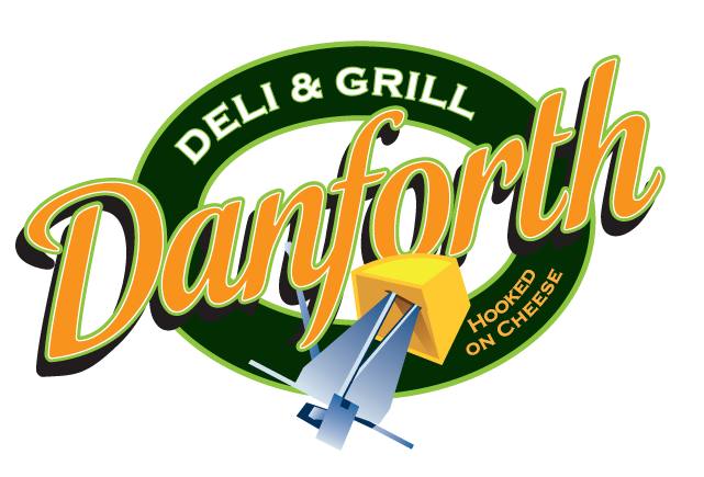 Danforth Deli & Grill