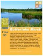 Buttertubs Marsh